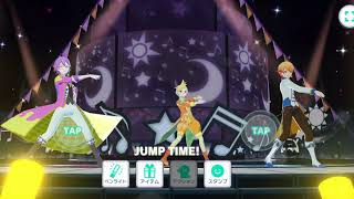 Wonderlands x Showtime Virtual Live – Project SEKAI Colorful Stage feat. Hatsune Miku (Rehearsal)