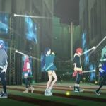 10/3 ViVid Bad Squad Virtual Live – Project SEKAI Colorful Stage feat. Hatsune Miku