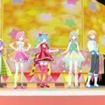 10/4 Wonderlands x Showtime Virtual Live – Project SEKAI Colorful Stage feat Hatsune Miku