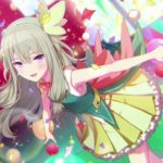 project sekai – sweet magic nene solo version