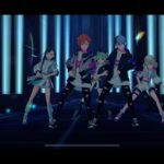 プロジェクトセカイ PROJECT SEKAI Forward – Vivid BAD SQUAD Virtual Live [CENTER CAM]